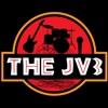 The JV3 - Slide Cutandfade