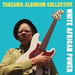 "Tanzania Albinism Collective ""Life Is Hard"""