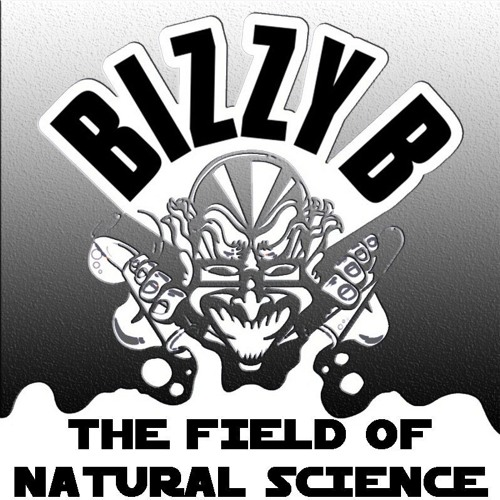 bizzy-b-the-field-of-natural-science-clip