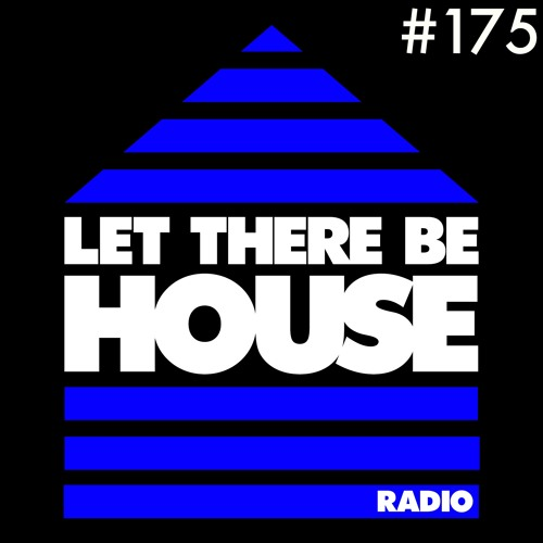 LTBH radio show with Glen Horsborough #175