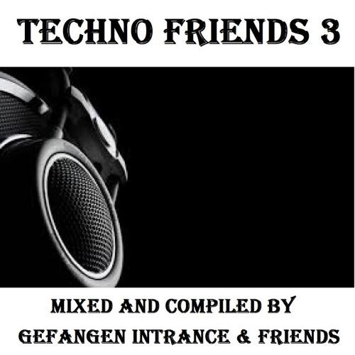 Techno Friends 3