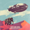 Capital Cities - Safe And Sound (Zerky & Everyonne Remix)