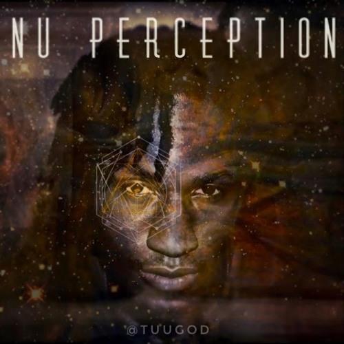 Nu Perception - Mixtape