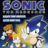 Sonic The Hedgehog The Movie South Island Theme Mp3