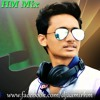Nara E Takbeer Allah Hu Akbar - Dj Aamir HM Mix