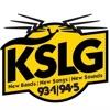 KSLG Contest: Why I Support KSLG 2017