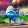 SMURFS: THE LOST VILLAGE Film Review (TIM SIKA with PAT THURSTON) on KGO 810 AM