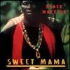 Download Sweet Mama Mp3