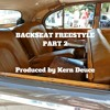 Backseat Freestyle Part 2 x Kendrick Lamar feat Drake Type Beat (Free Download)