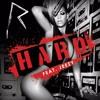 Rihanna Ft. Jeezy, Steven Redant - Hard (Samuel Grossi MASH!) #free