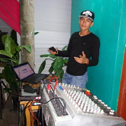 DJ STEREO - 95 MIX SALSATON ACTIVO. MARZO 2017