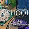 Old School Gospel Mixtape