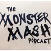 Episode 2: Korean Monsters