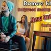 Arijit Singh - Bollywood Mashup (Cover) - Romee Khan