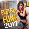 Eletro funk   mc don juan   ôh novinha i sem vinheta 2017 Portada del disco