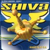 Shiva - Mission 1 (mixed by DJ C.A.)