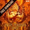 Carnatic ( Original Mix )FREE DOWNLOAD in description.