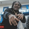 "Tee Grizzley ""Real Niggas"" (WSHH Exclusive - Official Music Video)"