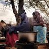PAM : la distribution de rations alimentaires complètes pour les réfugiés aux Kenya reprennent