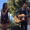 Anuhea's Forever Summer (ft. Justin Young) Cover by Nikki & Kevin