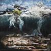 Download Before The Beginning-John Frusciante cover (listen on headphones) Mp3