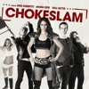 Chat w Director  Robert Cuffley on his new wrestling movie