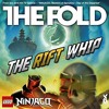 Lego Ninjago The Rift Whip Weekend - Whip Reworked The Fold High Quality Audio