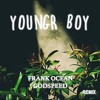 Frank Ocean - Godspeed(Youngr Boy Remix)