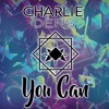 Charlie Dens - You Can [FREE]