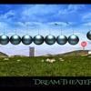 Dream Theater Octavarium Razors Edge Solo