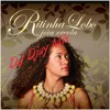 Ritinha Lobo Joia Creola Album Mix