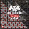 Marshmello Vs. 4B & Junkie Kid - Love Is Alone (Hardwell UMF 2017 Mashup)