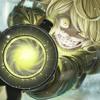 Saga Of Tanya The Evil OP - Jingo Jungle  ENGLISH Ver  AmaLee