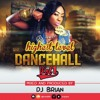 Highest Level Dancehall Vol 1