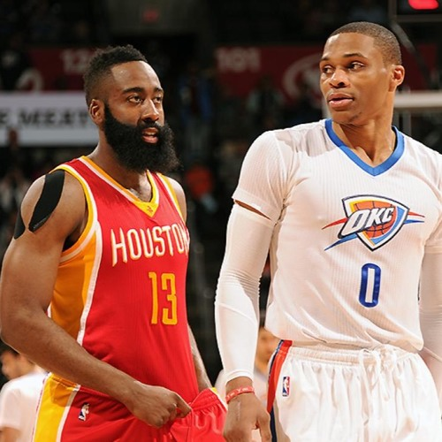 Ep. 38 – DEFINITIVE MVP DISCUSSION + Ball to Lakers?