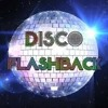 roberto.iannielloDJ @ Disco Flashback '70/'80 (tratto dal programma radiofonico StereoClip)
