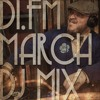 Di Fm Electroswing March 2017 Mix Mp3