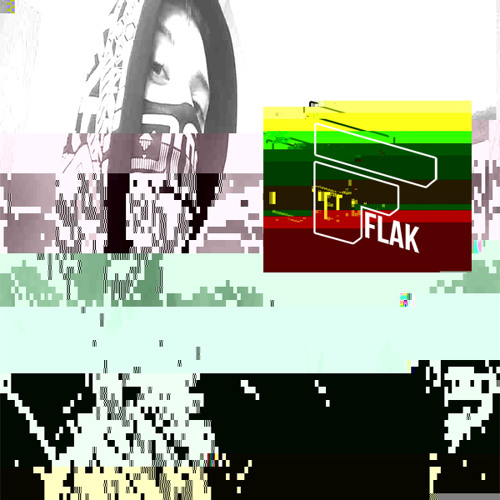 dEEb on FLAK Sessions