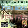 Statch & Chief69 - Stay Woke, Stay Free MP3