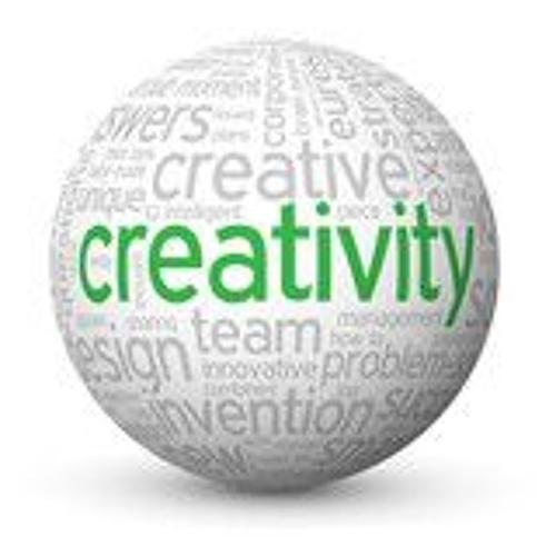 Red Thread Cafe - Apr 7 - Consciousness through Creativity