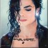 MICHAEL JACKSON THE KING OF POP PART 3 - 2 _ MJ STUDIO MUSIC 2017