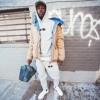Joey Bada$$ - Tunnel Vision (Freestyle) (DigitalDripped.com)