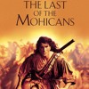 The Last Of The Mohicans - The Kiss