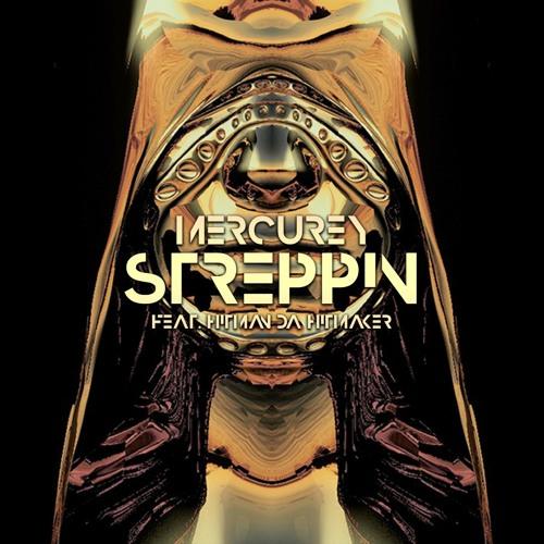 Streppin ft. Hitman Da Hitmaker