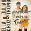 Julian Trono ft. Ella Cruz-Tumalon (Cartel Siege Remix)[[FREE DOWNLOAD]]
