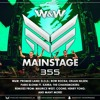 W&W - Mainstage 355 2017-04-07 Artwork