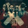De Boca - Musicologo , El Mayor , Almighty , Quimico - Intro Edit by Angel Baby LMP 3