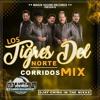 Los Tigres Del Norte (Corridos Mix)*Djay Chino In The Mixxx*