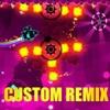 Fingerbang (Custom Remix)