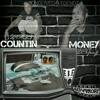 Countin' Money Swagg(feat. 2C Gump)